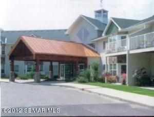 455 Main Avenue N, Harmony, MN 55939