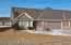 3817 Berkshire Road SW, Rochester, MN 55902