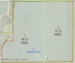 76070 State Hwy 16, Grand Meadow, MN 55936