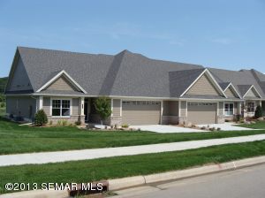 3834 Berkshire Road SW, Rochester, MN 55902