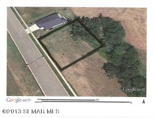 512 Cedar Drive, Lake City, MN 55041