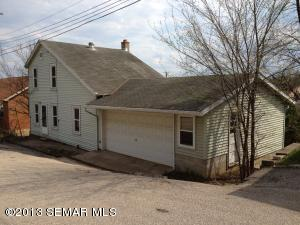 137 Washington Street, Fountain City, WI 54629