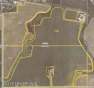 xxxxx RR, Grand Meadow, MN 55936