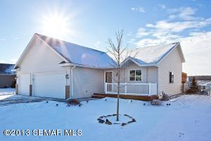 4188 Trumpeter Drive SE, Rochester, MN 55904