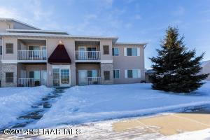 3710 9th Street NW, B, Rochester, MN 55901