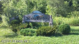 3365 Bridgeview Drive SE, Rochester, MN 55904