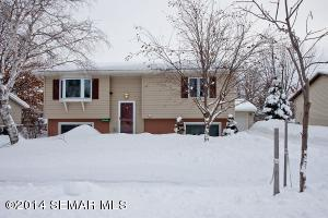 2000 43rd Street NW, Rochester, MN 55901