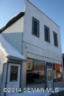 109 Main Street S, Mabel, MN 55954