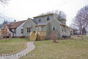 1001 4th Avenue SE, Rochester, MN 55904