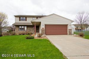 4444 Manchester Lane NW, Rochester, MN 55901