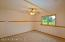 3702 Halling Place SW, Rochester, MN 55902
