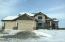 3679 Triton Lane SW, Rochester, MN 55902