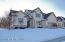 5521 Leslie Lane SW, Rochester, MN 55902
