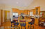 6376 Summit Pointe Road NW, Rochester, MN 55901