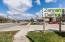 710 Mankato Avenue, Winona, MN 55987