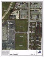 xxx SW Allan Avenue, Owatonna, MN 55060