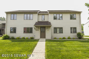 3614 10th Lane NW, 3, Rochester, MN 55901