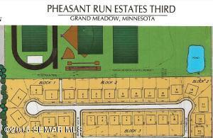 TBD Glynn Avenue SE, Grand Meadow, MN 55936