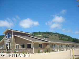 201 State Road 16, Rushford, MN 55971