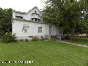 717 S Cedar Avenue, Owatonna, MN 55060