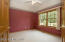 3845 Halling Place SW, Rochester, MN 55902