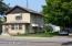 216 N Lakeshore Drive, Lake City, MN 55041
