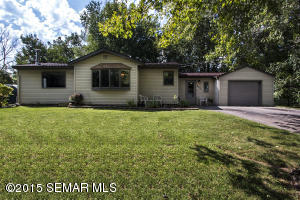 2521 22nd Avenue SE, Rochester, MN 55904
