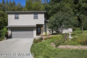 607 17th Street NW, Rochester, MN 55901