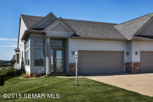 2439 Superior Lane NW, Rochester, MN 55901