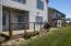 2439 Superior Lane NW, Rochester, MN 55901