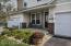 5038 Gambel Lane SE, Rochester, MN 55904