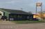 1805 S Elm Avenue, Owatonna, MN 55060