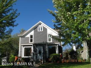128 RIVERSIDE Avenue, Owatonna, MN 55060