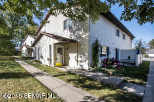 2020 31st Place NW, 8, Rochester, MN 55901