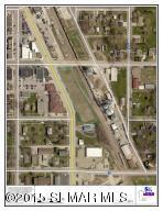 145 S Hwy Avenue, Blooming Prairie, MN 55917