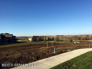 963 Southwell Enclave NE, Byron, MN 55920