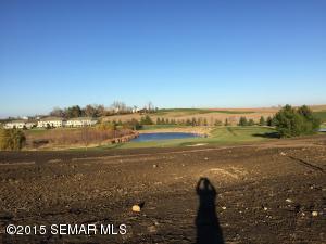 979 Southwell Enclave NE, Byron, MN 55920