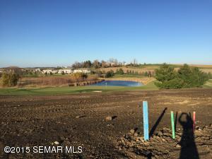 993 Southwell Enclave NE, Byron, MN 55920