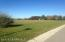 618 5th Street, West Concord, MN 55985