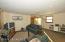 2661 60th Avenue SE, Rochester, MN 55904