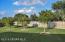 1803 Taurus Court SW, Rochester, MN 55902
