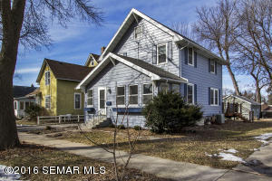1111 1st Street NW, Rochester, MN 55901