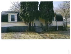 108 W Winona Street, Rushford, MN 55971