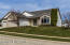 1823 Scenic Point Lane SW, Rochester, MN 55902