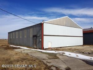 802 Airport Road S, 13, Dodge Center, MN 55927
