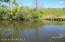 2003 Hiersche Road, Faribault, MN 55021
