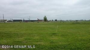 Lot 17 Bucknell Court, Spring Valley, MN 55975