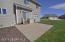 3240 Echo Ridge Place SW, Rochester, MN 55902