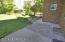 417 9th Avenue SW, Rochester, MN 55902