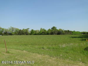 TBD Staehli Park Road, Lake City, MN 55041